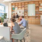 Les espaces de coworking à Genève